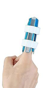 Håndflate Støtter Manual Akupunktur Support Justerbar Dynamikk Metall / Bomull Tian Jian Medical 1 piece