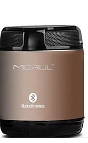 kleine kanon NFC pairing draadloze computer mini draagbare stereo