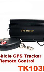 radar / stroomsnelheid meetmachine / veiligheid van elektronische hond / auto-interieur / gps