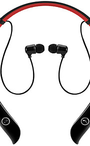 Wireless Bluetooth v4.1 Stereo headset For Iphone6 Samsung S5 LG