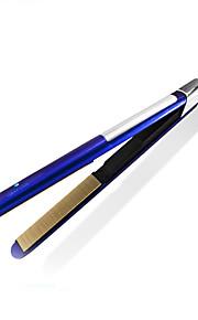 Krølltang / Straighteners Kan brukes på vått og tørt hår For vakre krøller / For glattere hår / Minsker krusingStille / Dreielig ledning