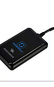 auto gps micro positionering tracking en monitoring en het positioneren van anti-diefstal alarm voor motorfiets