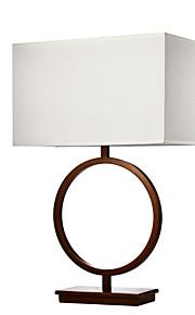 Bureaulampen-Oogbescherming-Traditioneel /Klassiek-Metaal