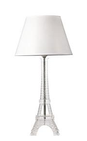 Plástico-Lámparas de Escritorio-Protección Ocular-Moderno/ Contemporáneo
