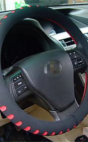 ponsen eva auto stuurwiel sets, economische persoonlijkheid, diameter 38cm