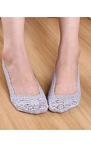 Women Thin Socks,Mesh