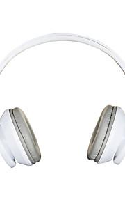 DUDAO DT-103 Høretelefoner (Pandebånd)ForMobiltelefonWithLydstyrke Kontrol