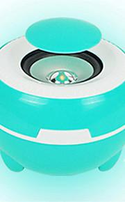 Swan Shaped Audio / Fashion Laptop,PC,Mobile Phone General Speaker / Portable Bass Speaker