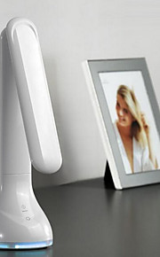 Bureaulampen-LED / Oplaadbaar-Hedendaags / Noviteit-Kunststof