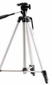 ægte Weifeng wt-330a letvægts stativ kamera stativ stativ fotografisk udstyr self