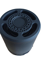 Pt-h901u Wireless Metal Bluetooth Car Speaker, Outdoor Bluetooth Speaker