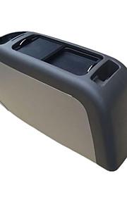 automotive producten gewijd middenarmsteun box handschoenenkastje voor Buick GL8 bedrijfsvoertuig