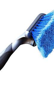 automotive producten band borstel reinigen van gereedschappen