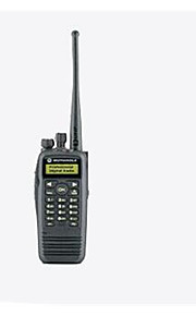 P8268 Walkie-talkie No Mentioned No Mentioned 400 - 450 MHz No Mentioned 3 Km - 5 Km Funzione di risparmio energetico No Mentioned