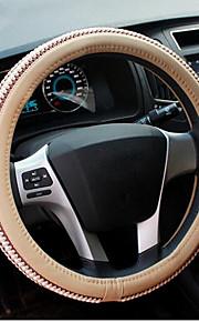 auto stuurhoes milieu niet-giftig en niet-irriterende geur ademende absorberend slip