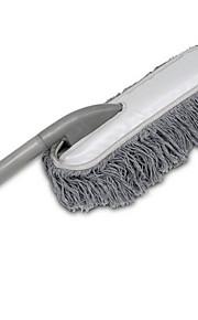 bilen voks mop børste, nano wire støv, bilvoks moppe børste