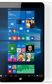 ONDA V891W Android 5.1 / Windows 10 Tablet RAM 2GB ROM 32GB 9 Inch 1920*1200 Quad Core