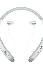 OXA HBS-913 Draadloze OortelefoonForMediaspeler/tablet / Mobiele telefoonWithmet microfoon / Bluetooth