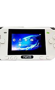 GPD-PMP2S-Håndholdt spil Player