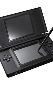 Uniscom-NDSL-Håndholdt spil Player