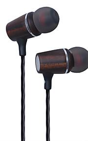 Neutral Product WEP213 Draadloze OortelefoonForMobiele telefoonWithmet microfoon / Volume Controle / Sport / Ruisverminderend