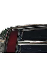per Honda 160 generazione nuova casella fendinebbia civica dopo decorazione