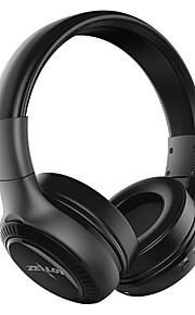 Zealot B19 Hoofdtelefoons (hoofdband)ForMediaspeler/tablet / Mobiele telefoon / ComputerWithmet microfoon / Volume Controle / FM Radio /