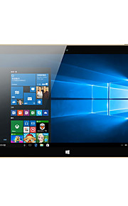 ONDA 0book 11 Plus Windows 10 Tablet RAM 4GB ROM 64GB 11.6 Inch 1920*1080 Quad Core
