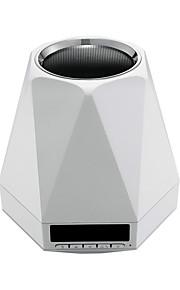other other Draadloos / Bluetooth / Voor Binnen / Docking-luidsprekers Multiroom muzieksystemen 1.0