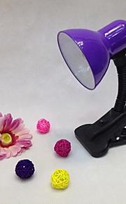 Учебные лампы-Защита глаз-Современный-Пластик