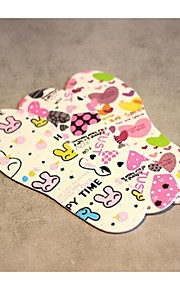 Others for Insoles & Inserts Others Multi-color