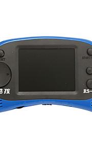 GPD-RS-8A-Håndholdt spil Player