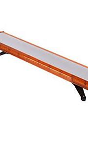 avvertimento lungo scarico doppio ramo E207 lampada stroboscopica la striscia tetto
