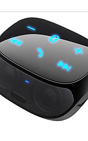 Uemin other Bluetooth / All'aperto Casse acustiche per esterni 2.1 CH