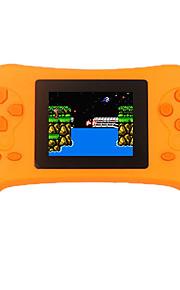 GPD-PVG-Håndholdt spil Player