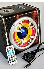 den moderne 8 tommer stigen bil audio 12v24 volt 220 Betalingskort computer bilens batteri bil subwoofer