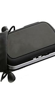stærke magnetiske locator gps køretøj tracker magnetisk positionering overvågning gratis installation gps.