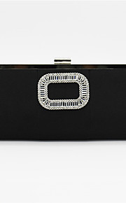 Women leatherette Formal / Casual / Event/Party / Wedding Evening Bag