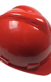 coperchio di protezione FRP (rosso)