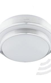 YouOKLight SMD 5730 12W LED Ceiling Light Microwave Motion Sensor 220V