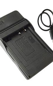 BCG10E micro usb mobil batterioplader til panasonic BCG10E bcf10 bch7e S005 S007 S008 bcd10