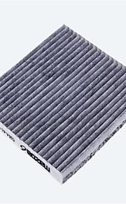 voor mazda 6 luchtfilter airconditioner filterelement auto-onderdelen