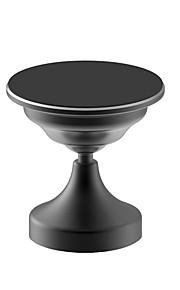 lebosh niet magnetisch telefonische ondersteuning micro zuigvoertuig mobiele zwart
