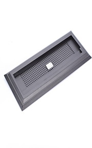 OEM-fabrik Vifter og Stativer For XBOX Mini