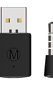 mini draadloze bluetooth dongle v4.0 usb-adapter voor PS4