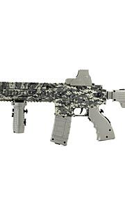 camouflage skydning pistol til PS3 flytte
