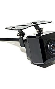 bil kamera high definition