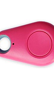intelligent bluetooth anti - verloren afstandsbediening tracker alarm