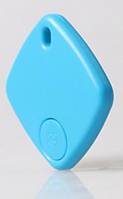 bluetooth elektronische anti - verloren alarm intelligente tracking device locator