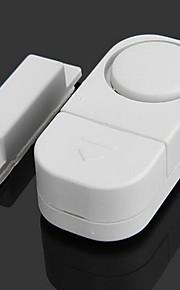portierruit draadloze beveiliging ingang alarmsysteem - super luid 90 db alarm